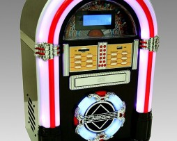 JUKEBOX MEDIANO