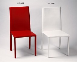 SILLA DISPONIBLE EN 2 COLORES ALTO 95 CMS