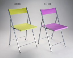 SILLA PLEGABLE BELFORT DISPONIBLE + COLORES